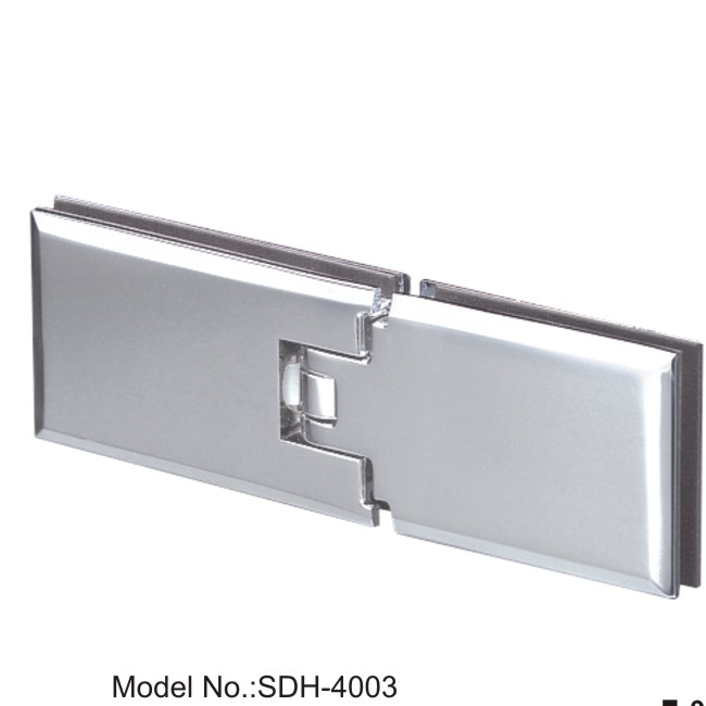 90 to 180 degree automatic close shower door hinges glass for 180 degree hinge door