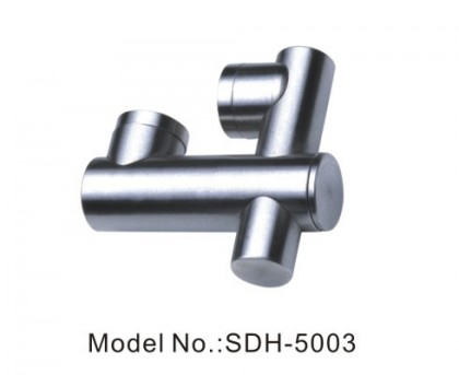 Barton-Glass Clip China Supplier for 8-12mm glass wall[SDH-5003]