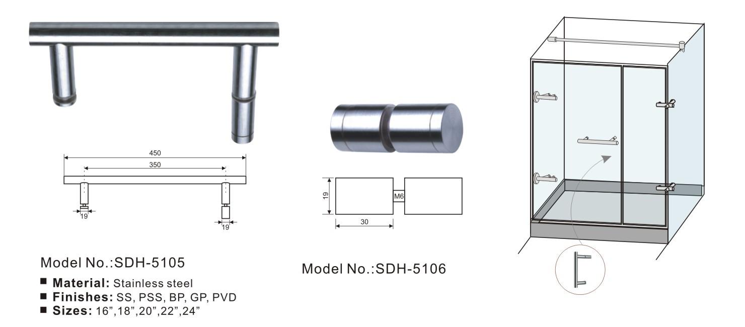 C-4_SDH-5105-5106