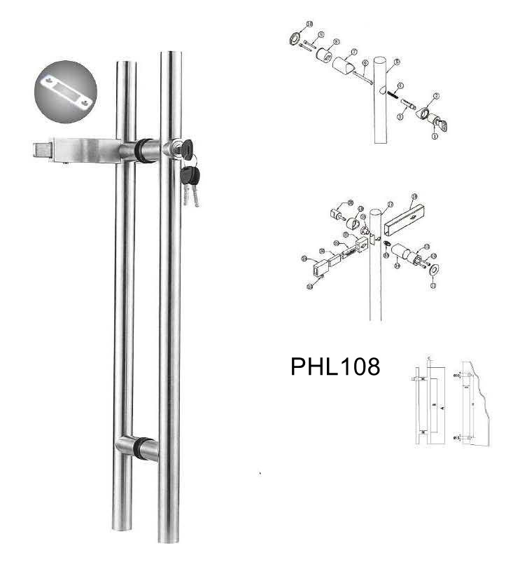 PHL108