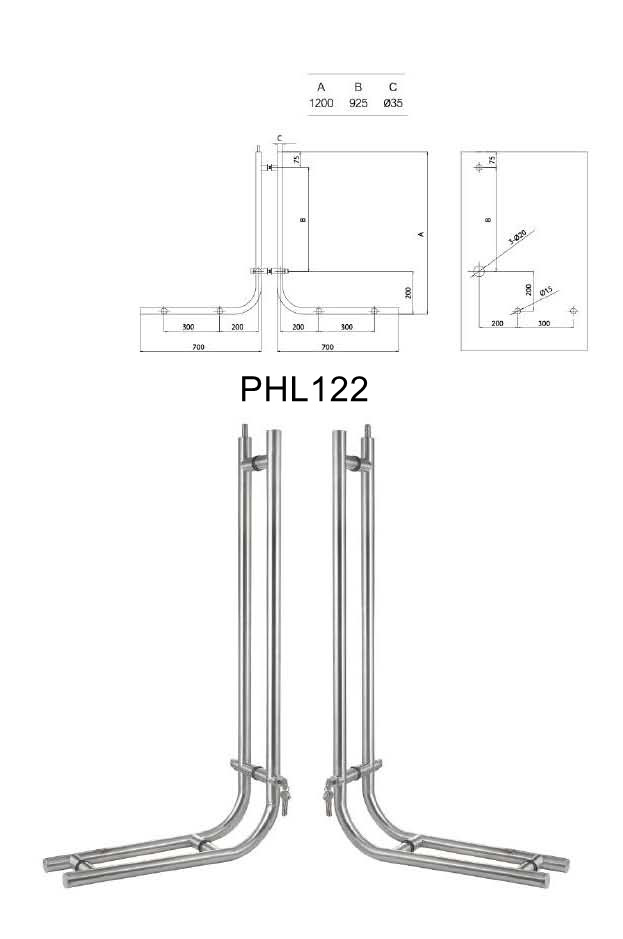 PHL122