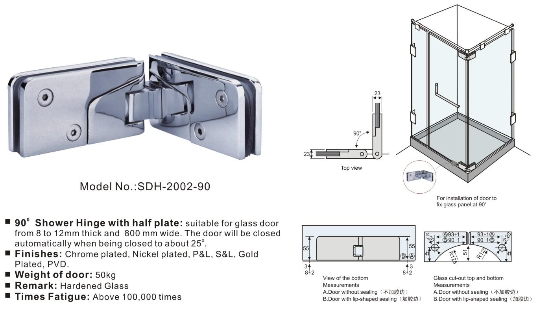 A-59_SDH-2002-90-