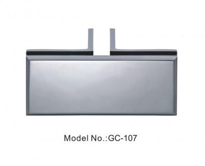 90-180 Degree Fixing 3 PCS Glass Panels Glass Clamps[GC-107]