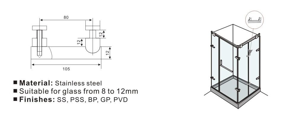 C-3_SDH-5003-180-