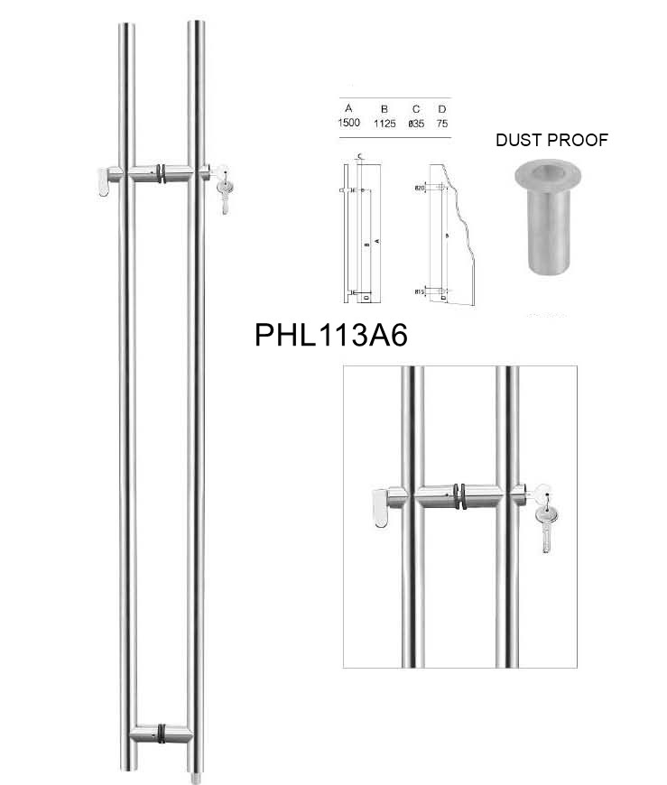 PHL113A6