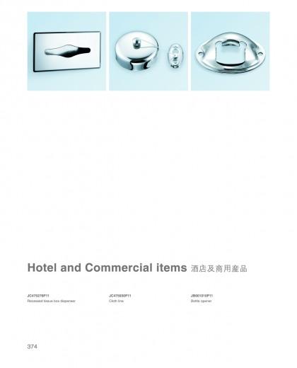 hotel recessed tissue box dispenser cloth line bottle opener manufacturers