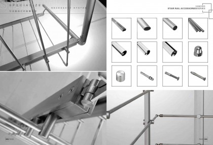Pool Rails, Swimming Pool Ladders, Pool Handrails manufacturers